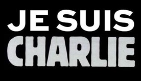7 janvier 2015 : lorsque le chaos parait, une seule à faire, à dire  : Paix aux hommes de bonne volonté !